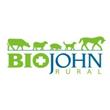 Bio John Rural
