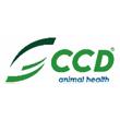 CCD Animal Health