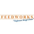 Feedworks
