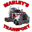 Marley's Transport