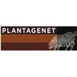 Plantagenet Pork