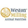 Weston Milling